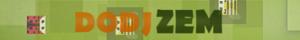 dodjzem_zik